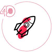29 Rocket_00457